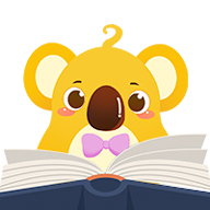 卡拉閱讀 v1.0.0