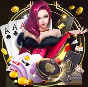 全民競技游戲 v3.0.3