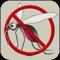 蚊子戰爭2