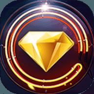 梭哈游戲棋牌 v1.6.0
