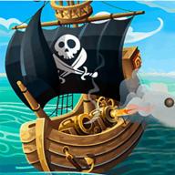 海盜來襲 v1.4