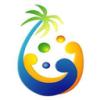 陵水融媒 v1.0.2