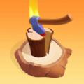 完美砍柴 v0.1