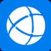 海綿瀏覽器 v1.0.4