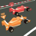 賽車手io v1.0