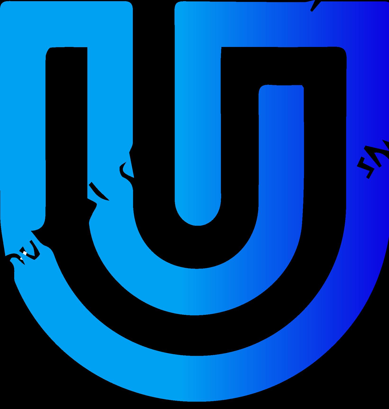 金U v1.0