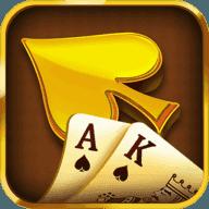 吉祥棋牌app v3.3.1