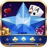 五星宏輝棋牌app