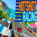 Hotshot Racing v1.0