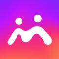紫色空間 v1.0.13