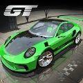 GT超級賽車模擬器 v1.0