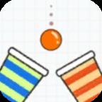 灌籃大作戰 v1.0.7