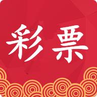 利新彩票 v1.0