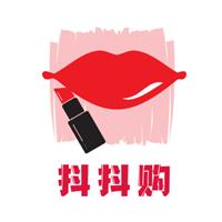 抖抖購 v2.0.2.5