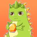 養群恐龍當寵物 v1.0