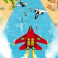 河射手無窮戰爭 v1.0