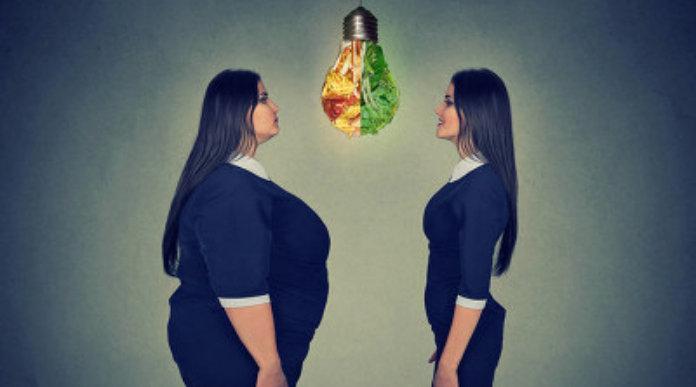 打卡減肥的軟件