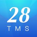 28TMS