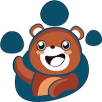 小熊繪本 v1.1.4
