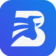 BiBull區塊鏈 v4.2.2