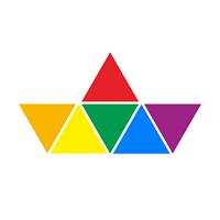 彩虹舟購物