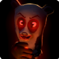 可怕的幽灵邻居秘密章