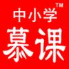 视频学英语app