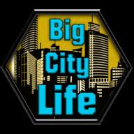 大城市生活模擬器2020