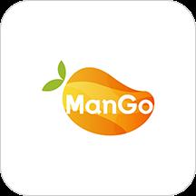 慢购ManGo v1.0.3