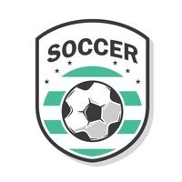 足球录 v1.0