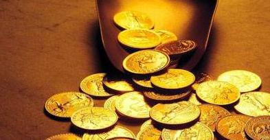 回收金幣的賺錢游戲