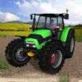農業模擬游戲2020