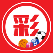 168爱彩彩票 v1.0