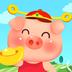 奇迹养猪场红包版