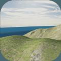 孤島生存挑戰