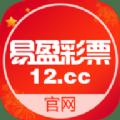 易盈彩票app安卓版