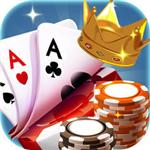 八五棋牌app v1.0.1