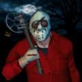 Jason House之谜