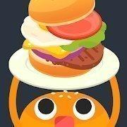 汉堡厨师 v3.0.2