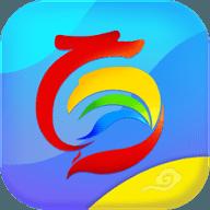 中华彩票app安卓版