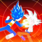 龙珠超级格斗