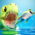 Croc Escape