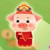 陽光養豬寶