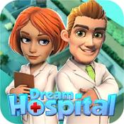 醫院經理模擬器