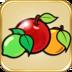 懷舊水果機安卓單機版