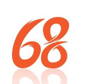 68彩票黑馬計劃