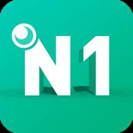 日语N1语法刷题