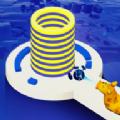 螺旋系列游戏
