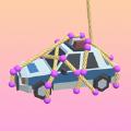 Amaze Rope