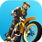 特技越野摩托車3D v1.3